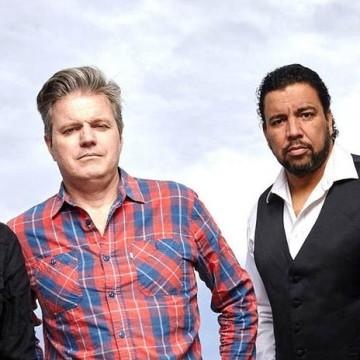 Delta Generators | Het toonaangevende Blues & Roots - festival van Nederland - Moulin Blues Ospel