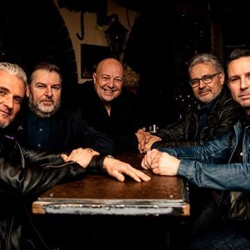 Travellin' Blue Kings | Het toonaangevende Blues & Roots - festival van Nederland - Moulin Blues Ospel