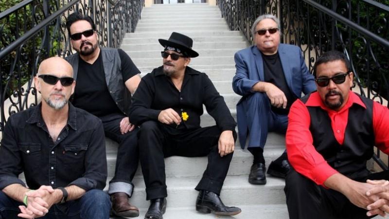Dagindeling Moulin Blues 2019 bekend | Het toonaangevende Blues & Roots - festival van Nederland - Moulin Blues Ospel
