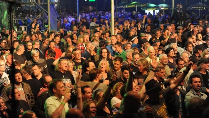 Winnaars Facebookactie MB2016 | Het toonaangevende Blues & Roots - festival van Nederland - Moulin Blues Ospel