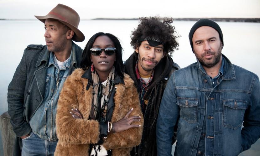 Revel in Dimes   Het toonaangevende Blues & Roots - festival van Nederland - Moulin Blues Ospel