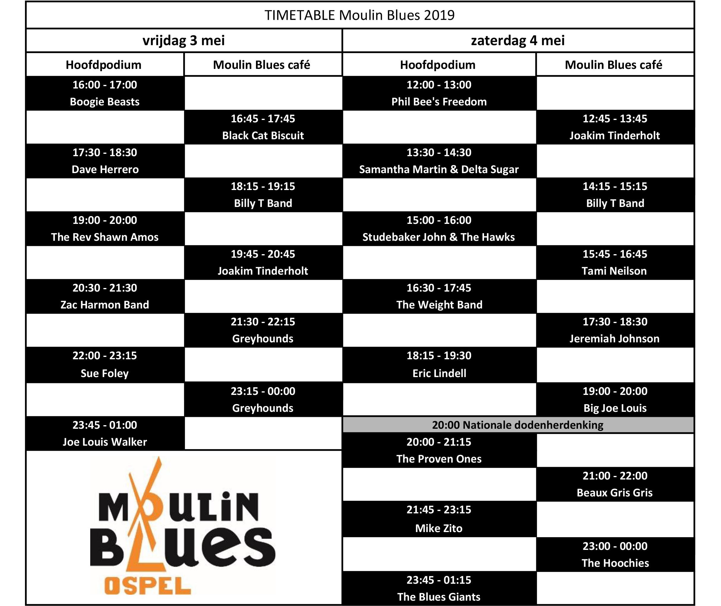 Bands 2019 - Timetable 2.jpg